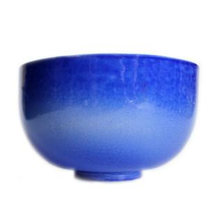 Brighton Blue Bowl