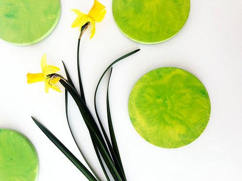 Green Medow