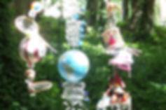 sculpture finalists 2011 042.jpg
