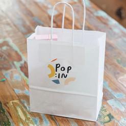 Pop:IN