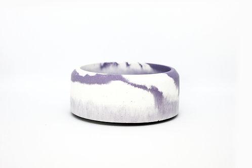 Lavender Tide