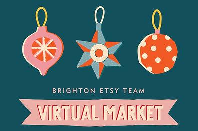 Brighton Etsy Team - Virtual Market 2.JP