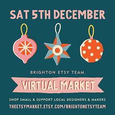 Brighton Etsy Team - Virtual Market 2.JP