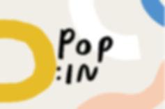pop in.jpg