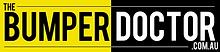 BumperDoctor-logo-2.png