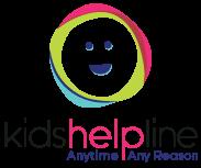 kidshelpline-colour-stacked logo.png