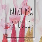 Niki Pea logo.jpg