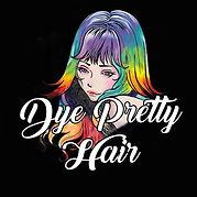 Dye Pretty Hair.jpg