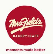 Mrs Fields logo.jpg