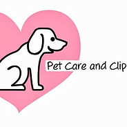 Pet Care and Clip.jpg