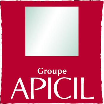 apicil_groupe_logo_350