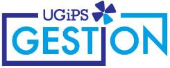 ugips_logo
