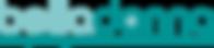 belladonna logo.png