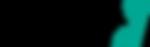 COSMO_Logo_RB_RGB_pos.png