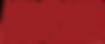 Ausspann_Logo_Transp_1000px.png