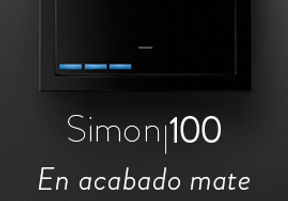 Simon Mate-270x200.jpg