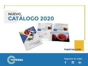 Nuevo-catalogo-TUPERSA_2020_270x200.jpg