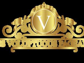 Miss Voluptuous Pageants - A Global Empowerment Program