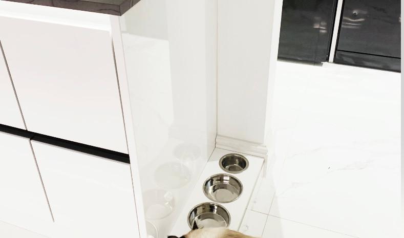 kitchen installations clacton