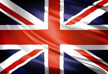 Miss Voluptuous United Kingdom