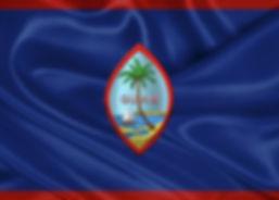 Miss Voluptuous Guam