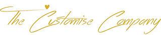 the_customise_company_logo_july_19_4c17c