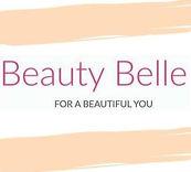beauty%20belle_edited.jpg