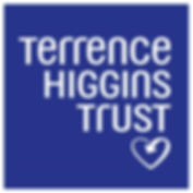 Terrance Higgins Trust