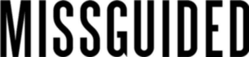 b_MG_logo_3x-100.jpg