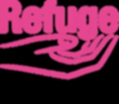 refuge-2-colour-logo.png