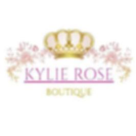 Kylierose.jpg