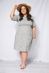 Miss V Shoot - Amy Louise89127.jpg