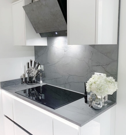 plumbing and tiling essex