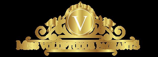 Miss Voluptuous Pageants