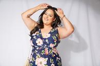 Miss V Shoot - Amy Louise89284.jpg