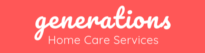 Generations Logo_edited.png