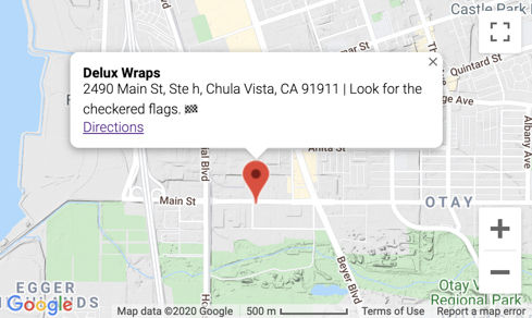 deluxwraps car wrap map location.jpg