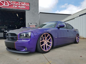 dodge charger lowered.jpg