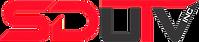 SDUTV san diego utv logo