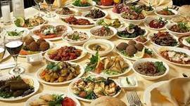 Cultural Foods