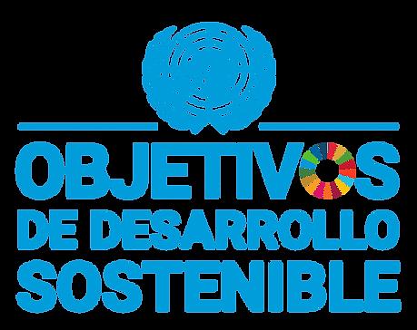 S_SDG_logo_UN_emblem_square_trans_WEB-80