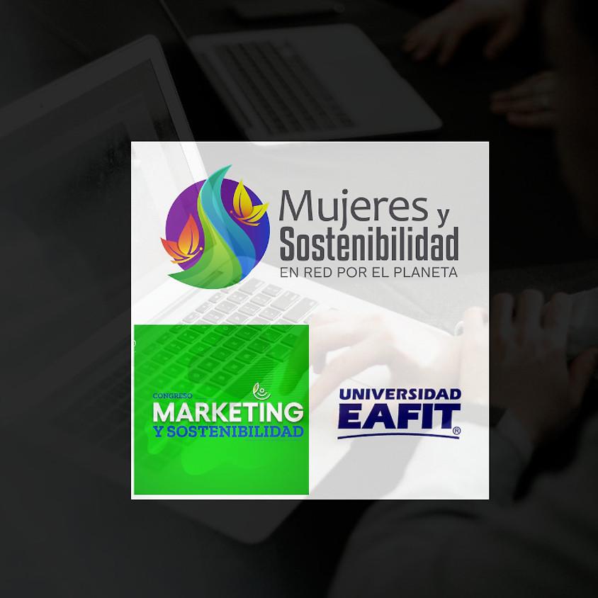 EVENTO CONJUNTO: Educación estratégica, comunicación integrada y sostenibilidad
