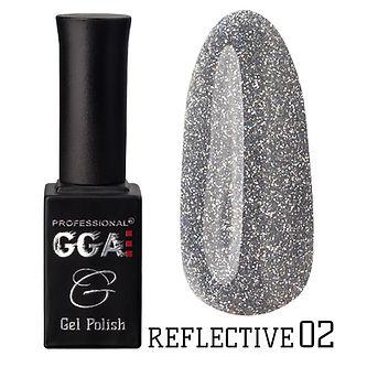 GGA Reflective Gel Polish 02.jpg