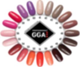 Палитра GGA 041-060.jpg