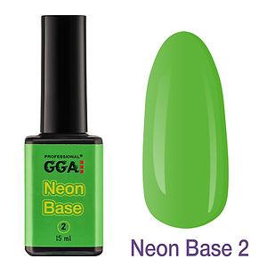 GGA Neon Base 02.jpg