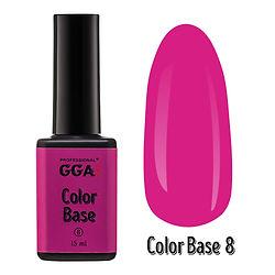 GGA Color Base 8.jpg