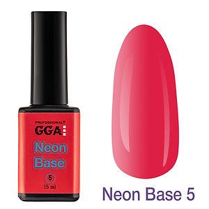 GGA Neon Base 05.jpg