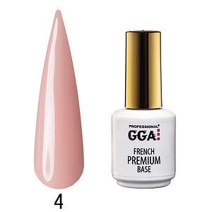 GGA_Premium_French_4.jpg