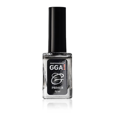 Primer GGA 15 ml.jpg