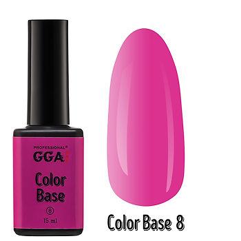 GGA Color Base 08.jpg